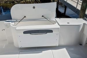Stamas Yacht, 390 Aegean, Offshore Fishing, IMG of Tampa Bay