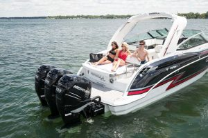 Boat Loan Financing, IMG of Tampa Bay, Boats for Sale, Formula, Century, Concept, Frontier, Release, Stamas
