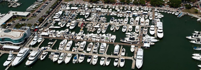 IMG of Tampa Bay, Boat Shows, Stamas, Formula, Century, Concept, BlackJack