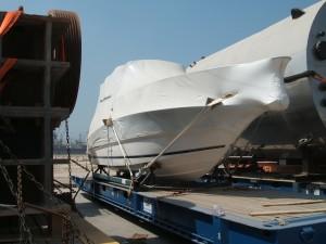 Yachtshipping1